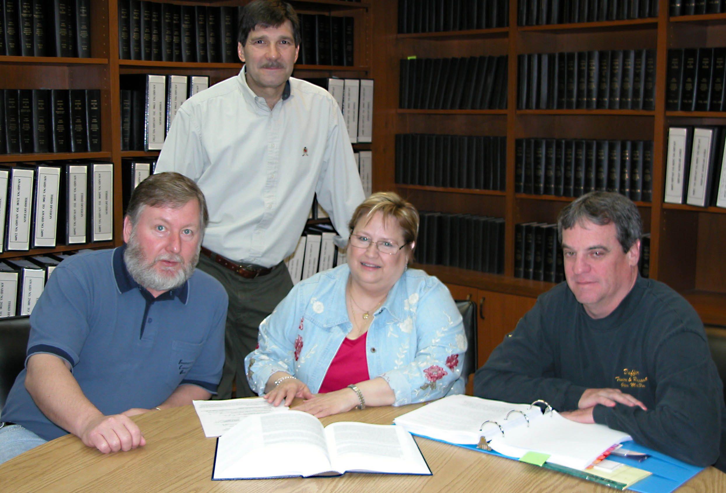 briefwriters-for-web-3-07.jpg