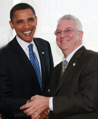 RAS_Obama.jpg